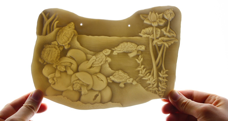 lithophane-of-turtles-stephanie_osser1